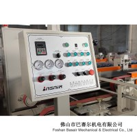 Automatic Grinding Machine Inner-wall Tile Making Machine ...