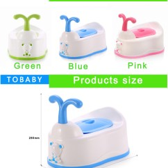 Handicap Potty Chair Wheelchair Lift For Truck Colorful Portable Squatty Potty/plastic Seat/potty Trainer - Buy Porta Potty,potty ...