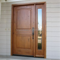 Lowes Exterior Wood Doors,Used Exterior Doors For Sale