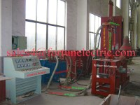Laboratory Dc Arc Furnace - Buy Small Electric Arc Furnace ...