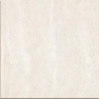 White Horse Homogeneous Ceramic Floor Tiles Made In China ...