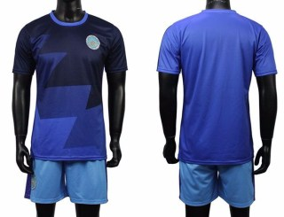 Football Shirts - Find the Hottest Teams and Styles