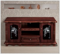 Antique Wooden Furniture Lcd Tv Stand Wood Led Tv Stand Tv ...