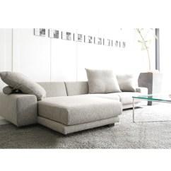 Really Small Corner Sofas Second Hand Multiyork Sofa Bed Hotel Living Room Modern Fabric Ys Cs01 Buy