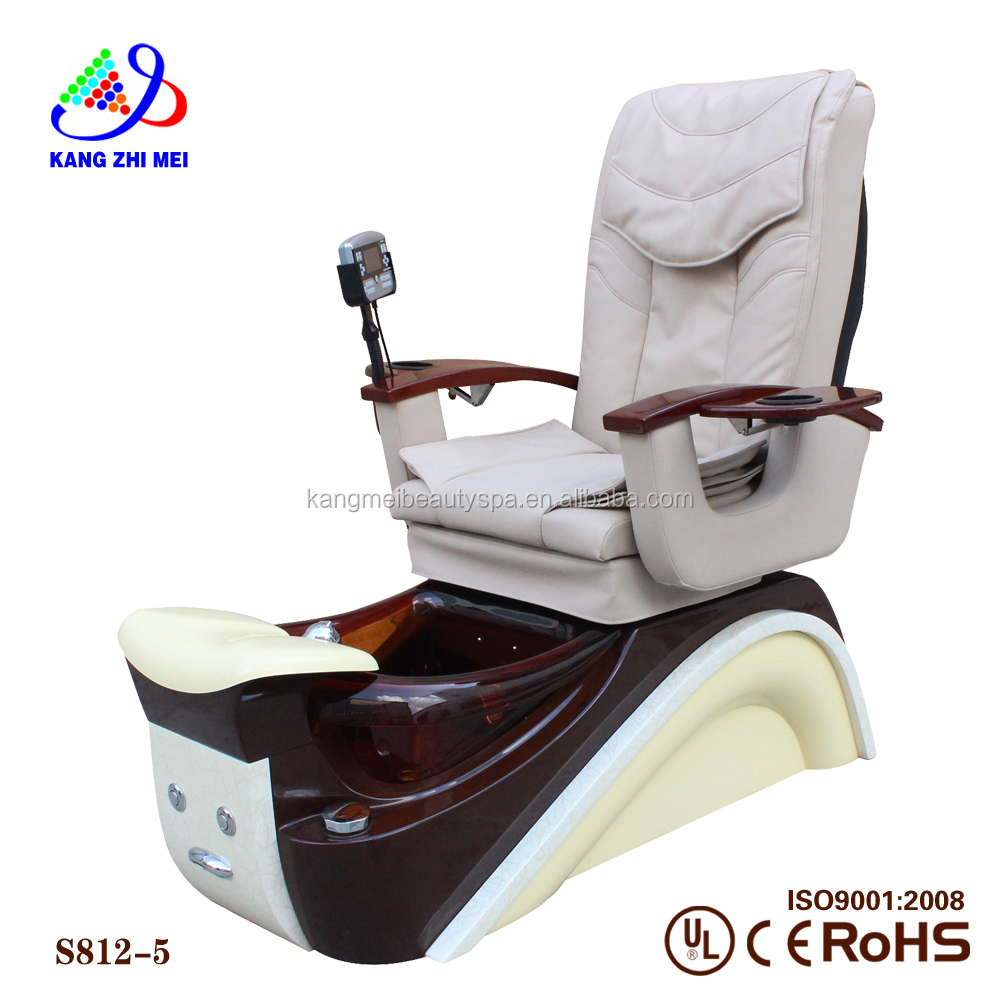 cheap pedicure chairs travel potty chair for car spa treatment portable s812 5