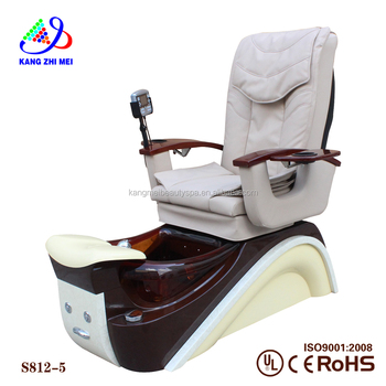 how much does a pedicure chair cost plastic kid chairs cheap spa treatment portable s812