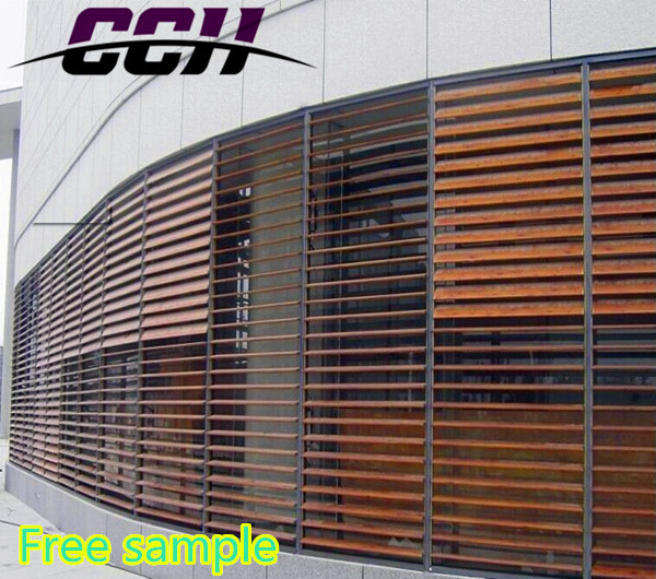 kitchen window shutters remodeling san diego adjustable louver/shutter - buy aluminium louver ...