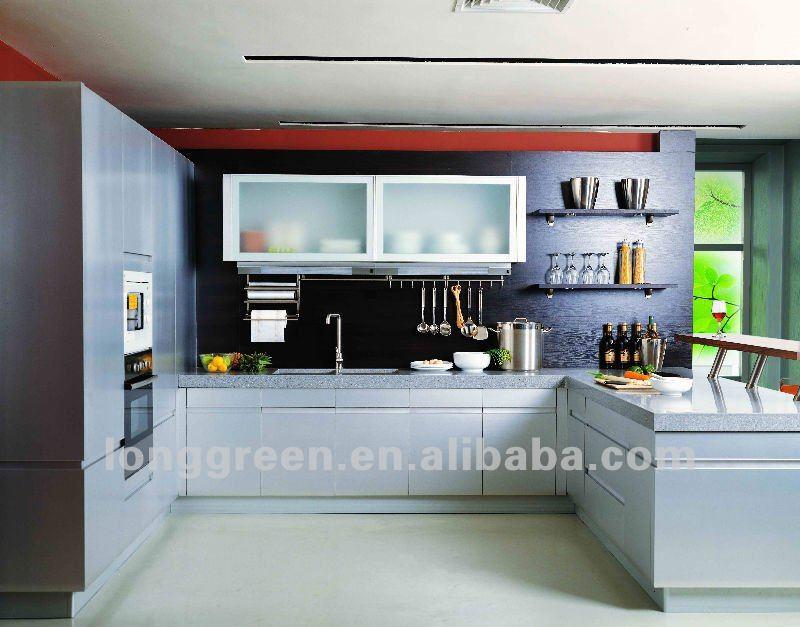 Hot Sale Metal Laminate Sheet Kitchen Cabinet Buy Laminate Sheet