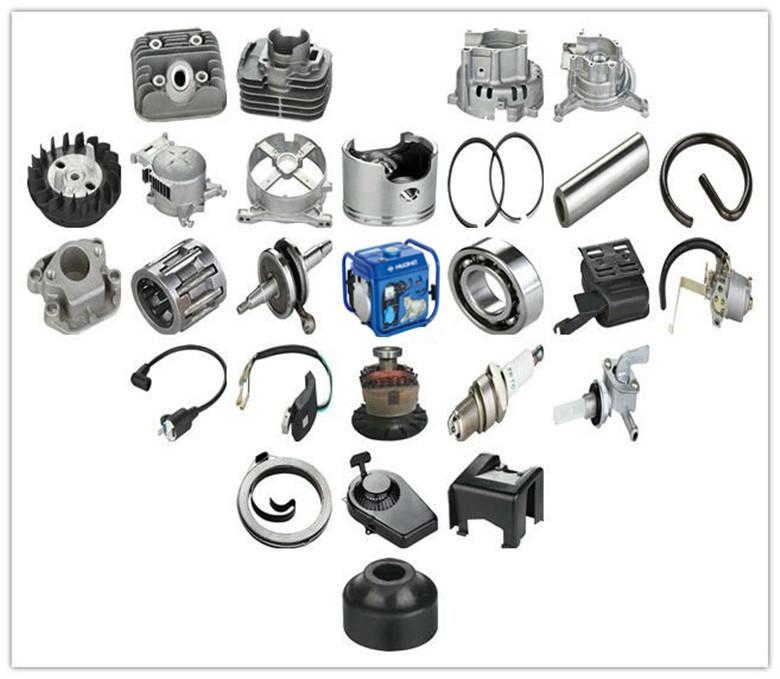 7 3 powerstroke engine wiring harness