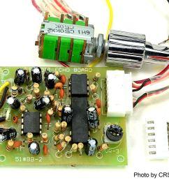 cheap cb radio echo find cb radio echo deals on line at alibaba com cb echo board wiring further multi cb ham radio microphone mic midland [ 1500 x 1205 Pixel ]