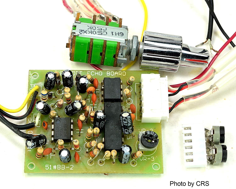 hight resolution of cheap cb radio echo find cb radio echo deals on line at alibaba com cb echo board wiring further multi cb ham radio microphone mic midland
