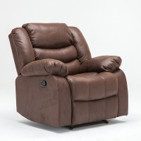Sofa Chair Recliner  TheSofa