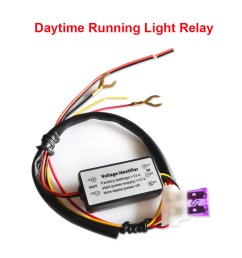 daytime running light relay location get free image 2004 elantra headlight wiring harness 2013 nissan altima headlight wiring harness [ 1000 x 1000 Pixel ]