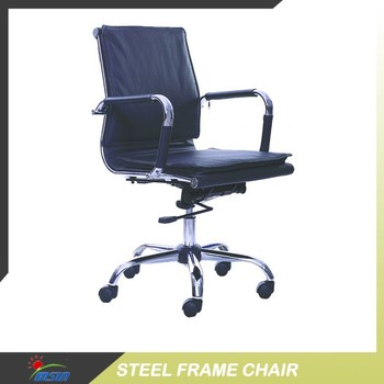 used conference room chairs counter height desk chair meeting with casters os 3702 view