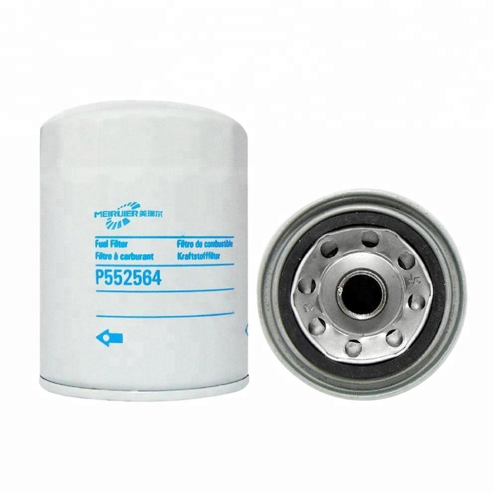 medium resolution of land rover fuel filter land rover fuel filter suppliers and manufacturers at alibaba com