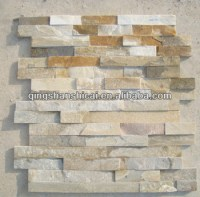 Adhesive For Slate Tiles