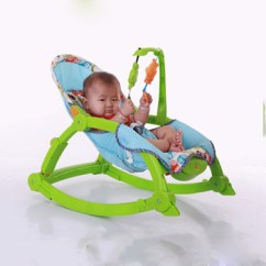 Chair For Baby Lacey Events Covers Alibaba Wholesale Infant Rocking Vibration Bouncer Rest