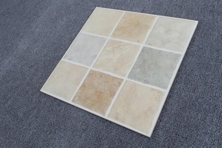 floor tile 12x12 ceramic tile