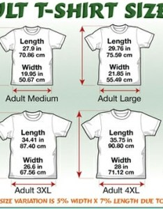 Size chart european traditional style men stylish  neck yarn dyed  shirt custom young hemp also rh alibaba