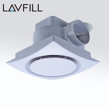 kitchen ventilator gel mat ceiling mounted bedroom exhaust fan buy