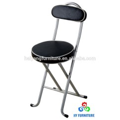 Small Round Chair Back Swivel Suppliers And Manufacturers At Alibaba Com
