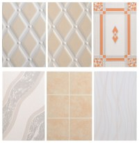9236c Interior Wall Tiles Glazed Wall Tiles Decorative