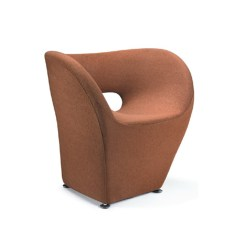 Sofa Chair Ikea High Modern Design Buy Scandinavian Designer Discount Coffee Croissants Small Cloth Furniture Business Meeting Japanese Export In Cheap Price On