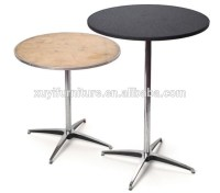 Best Selling Wholesale Used Bar Furniture - Buy Used Bar ...