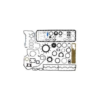 Diesel Engine Spare Parts 6bta5.9g2 Lower Engine Set