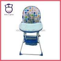 Wholesale Feeding+Chair - Online Buy Best Feeding+Chair ...