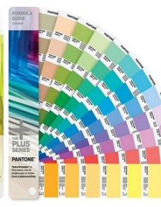 Pantone color chart for paint printing also buy rh alibaba
