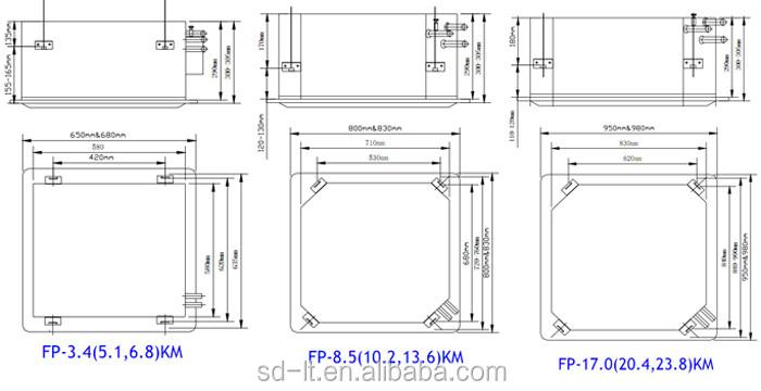 daikin fan coil units wiring diagram