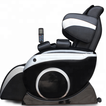 massage chair with heat office covers depot used electric full body heating buy