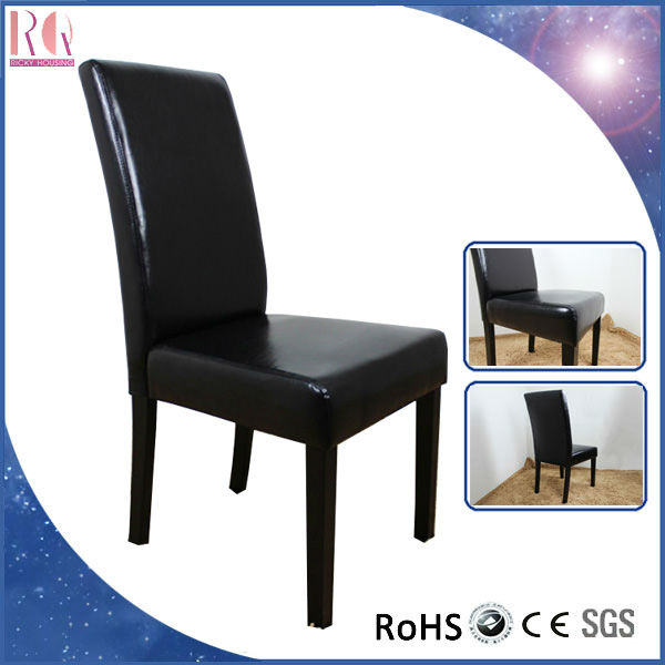 quality dining room chair covers osaki 4000 massage leather high back modern luxury restaurant chairs rq20362 a