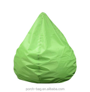 cool bean bag chairs hanging for bedrooms sale suppliers and manufacturers at alibaba com