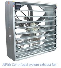 Greenhouse Used Industrial Exhaust Fans For Sale Low Price ...