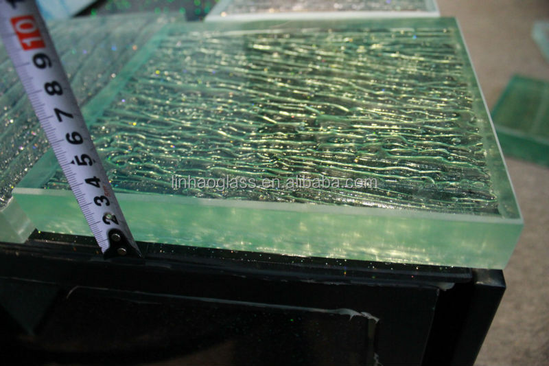 booth table for kitchen how much new cabinets 25mm thick glass top,1 to 2 inch slab ...