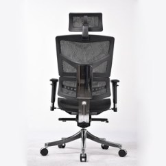 Ergonomic Chair Data Office Egypt Suppliers And Manufacturers At Alibaba Com