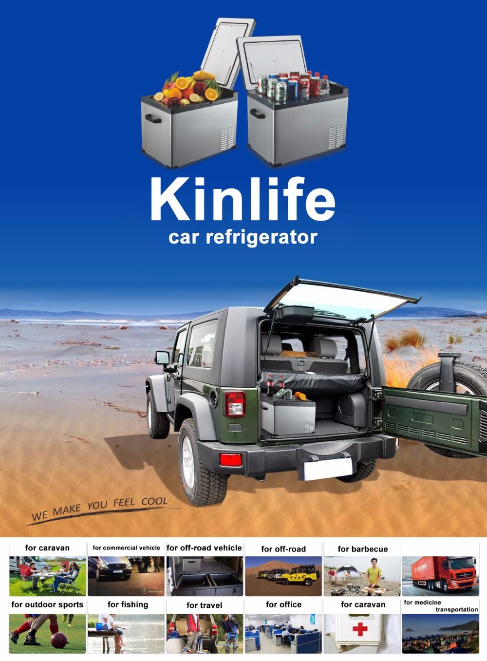 hight resolution of un 25l 12 v 24 v port til mini coche nevera congelador