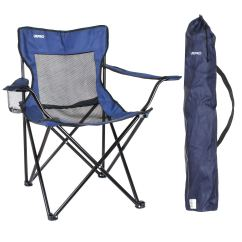 Soccer Mom Covered Chairs Chair Cover And Sash Hire Southampton Buy Gift Set Camping Blanket Coffee Mug Urpro Portable Folding For Hiking Hunting Watching Games Fishing Picnic Bbq Light Weight Navy Blue