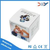 Bluetooth Vibration Speaker,Bluetooth Pillow Speaker ...