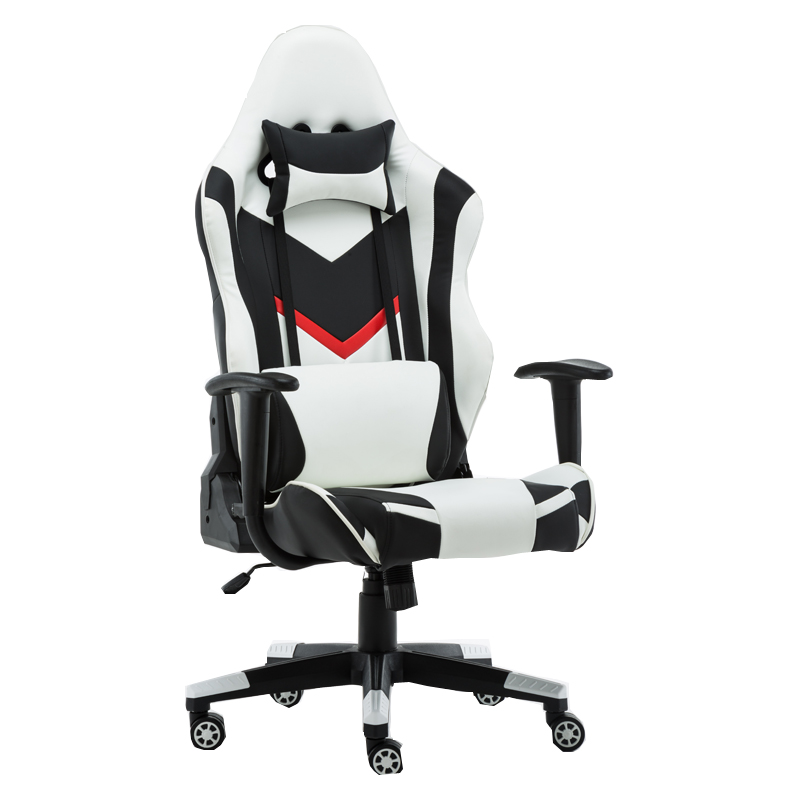 dxracer gaming chairs small garden table and 2 unique china chair recaro buy