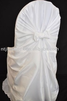 white universal chair covers nightstand polyester cover buy