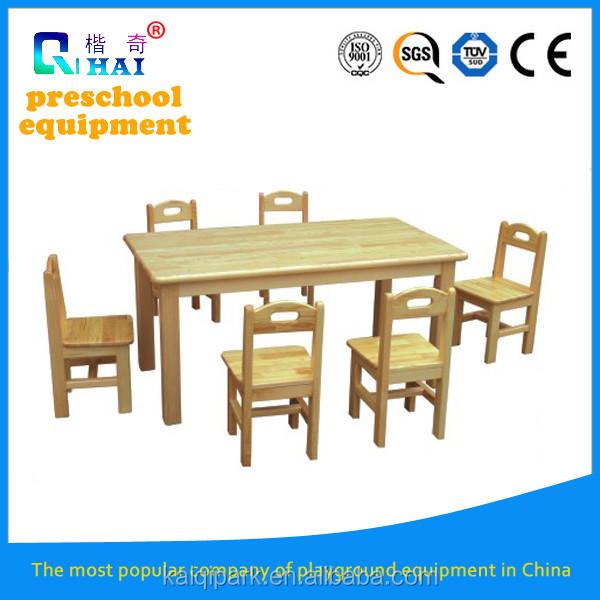 Grossiste Table Et Chaise En Bambou Acheter Les Meilleurs