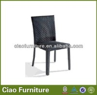 Plastic Patio Chairs,Rattan Cane Chair,Rustic Chairs - Buy ...