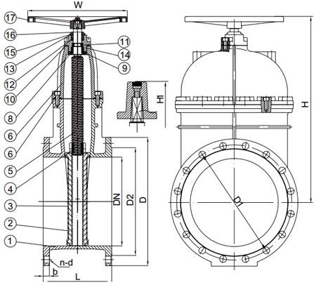O Ring Check Valve Screw O Ring Wiring Diagram ~ Odicis