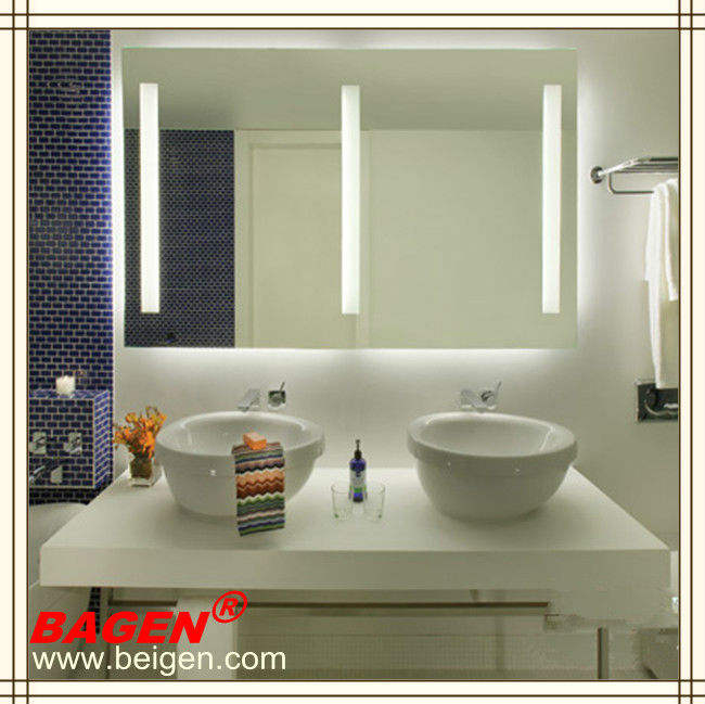 Bathrooms In China Hotels cheap closets organizers