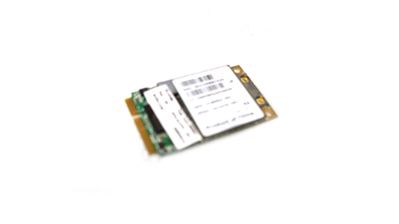 Cheap Hp Wireless Pci Card, find Hp Wireless Pci Card