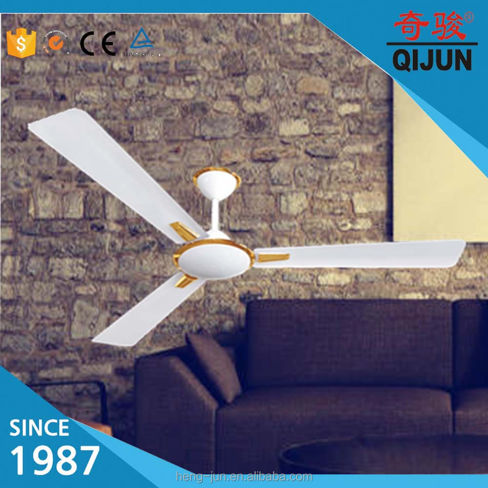medium resolution of ceiling fan wiring diagram capacitor specifications machine price in pakistan