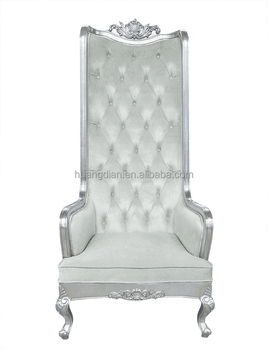 high backed throne chair baby bumbo french style back for sale tc4026 buy